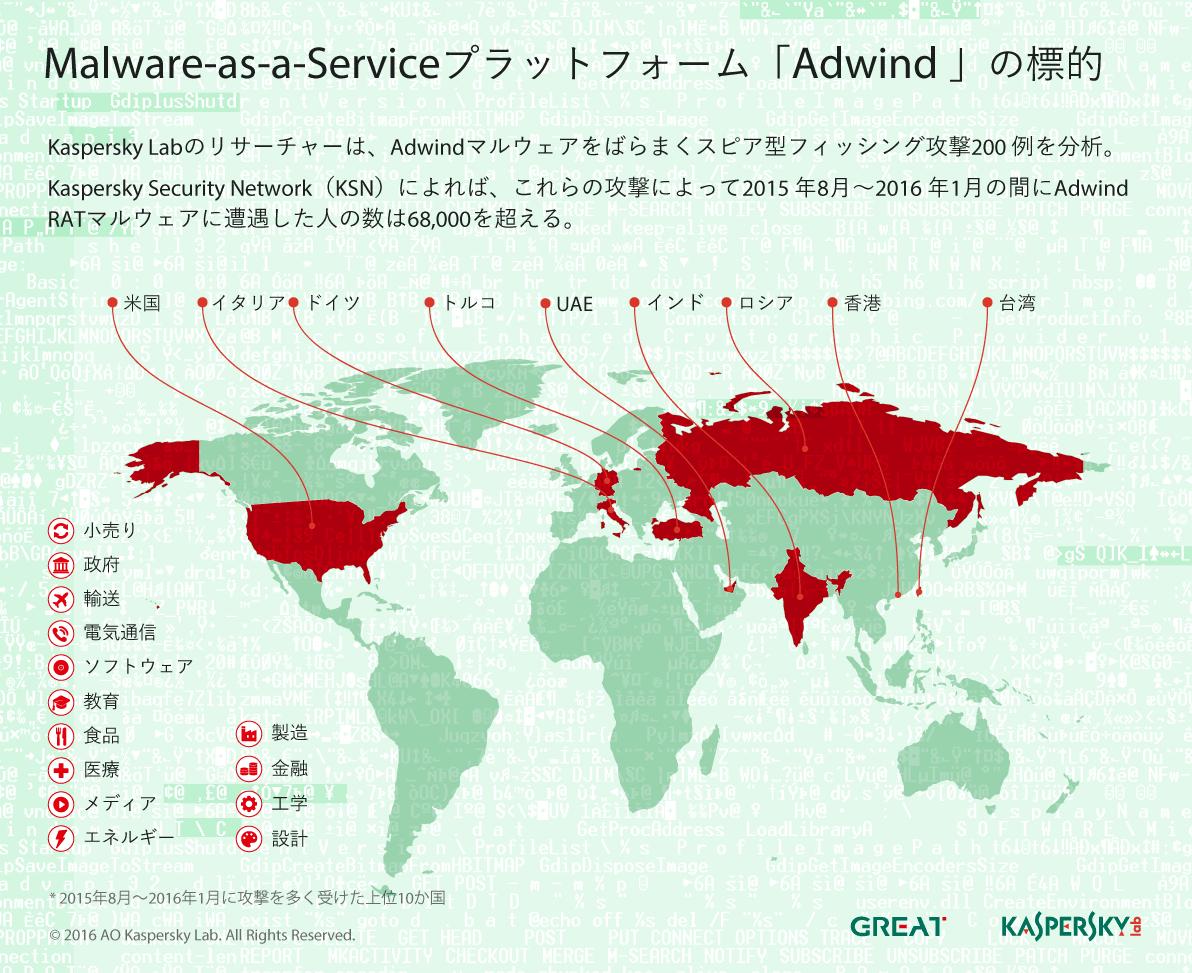 map_03_02_16_ja-2