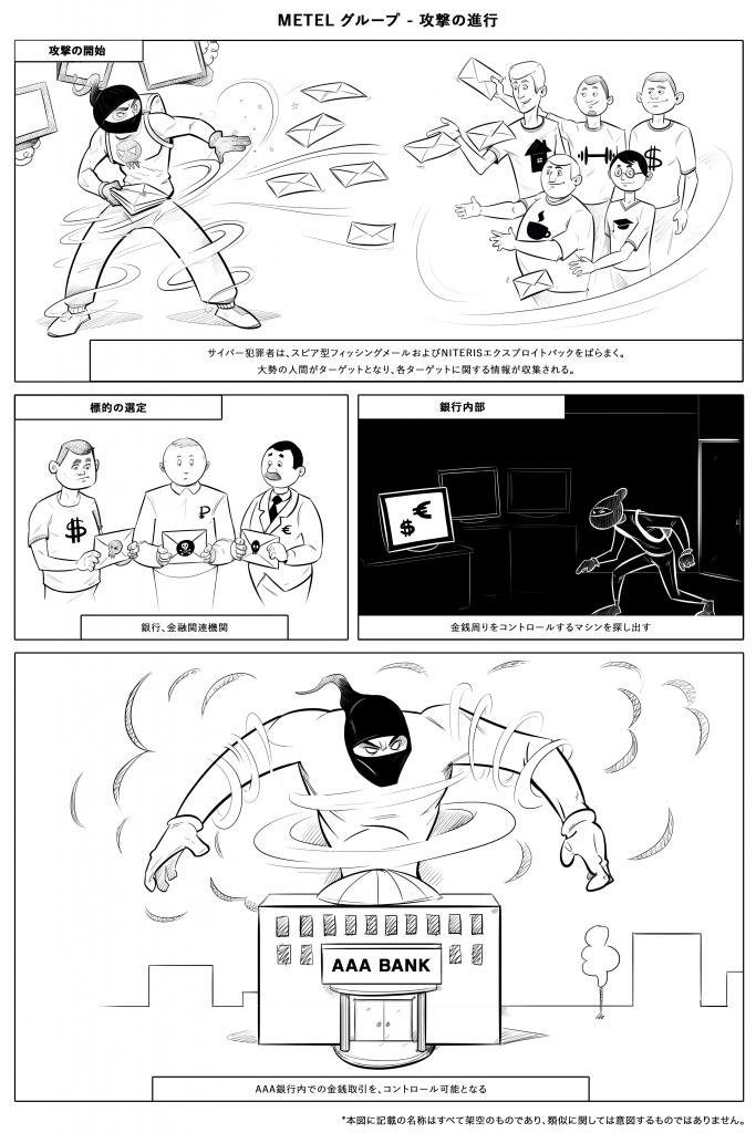 Comix-Hack-First_ja