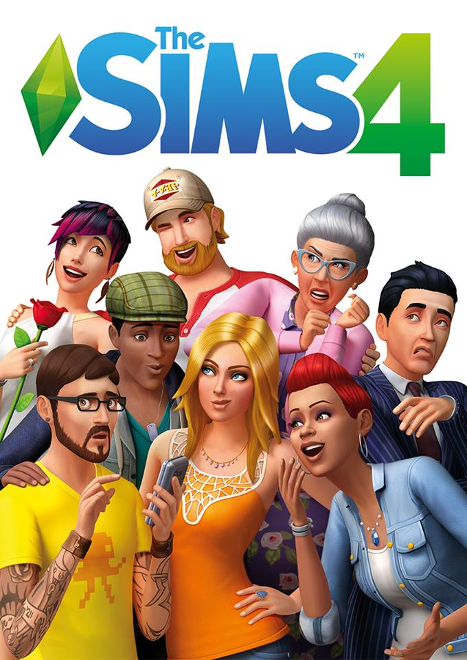 ratings-sims4