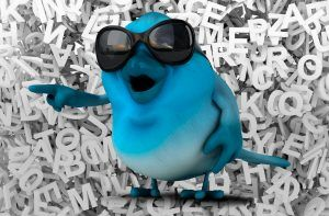 twitter-security-featured
