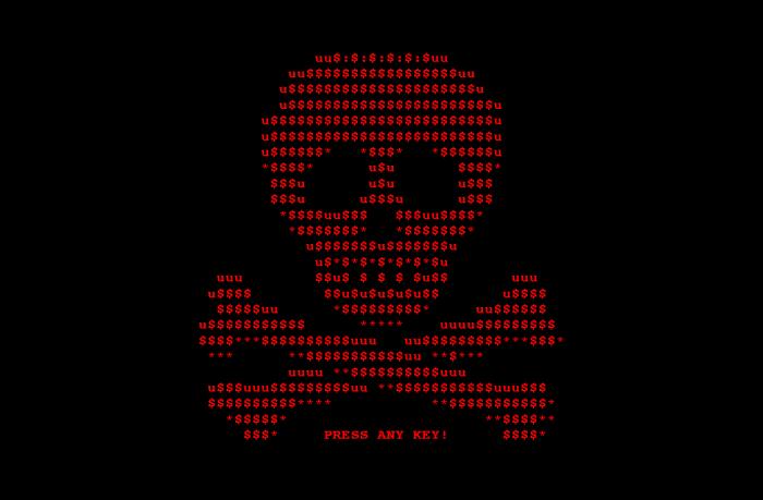petya-ransomware-featured-3