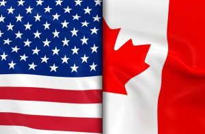 us-canada-featured