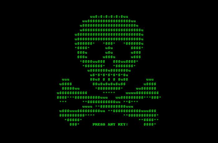 mischa-ransomware-featured