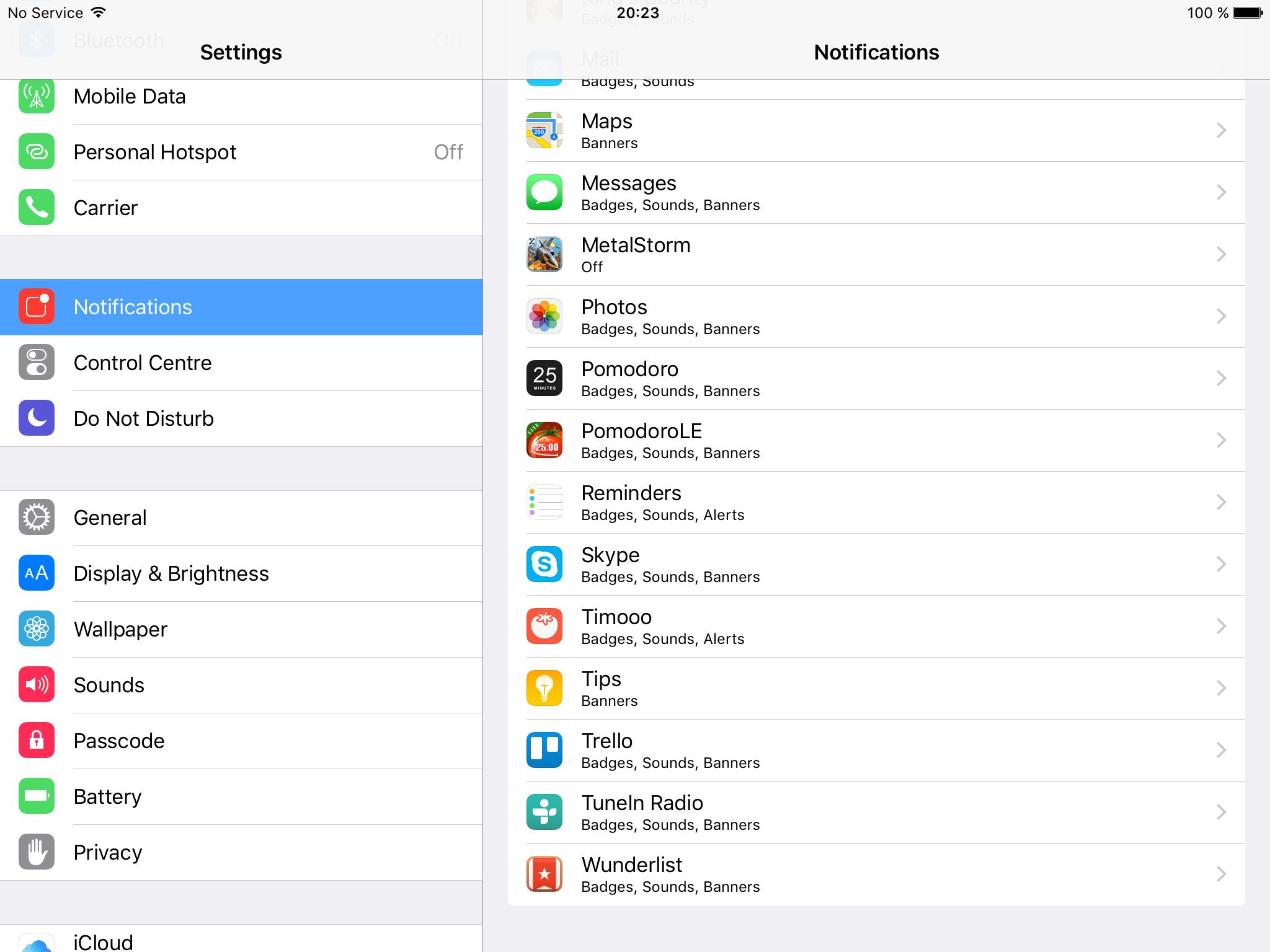 ipad-notifications-screenshot