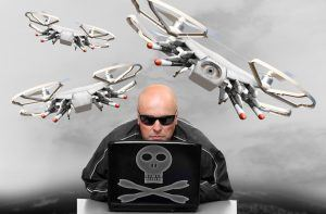hacking-armed-drones-featured