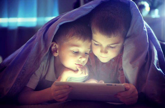 connected-kids-featured