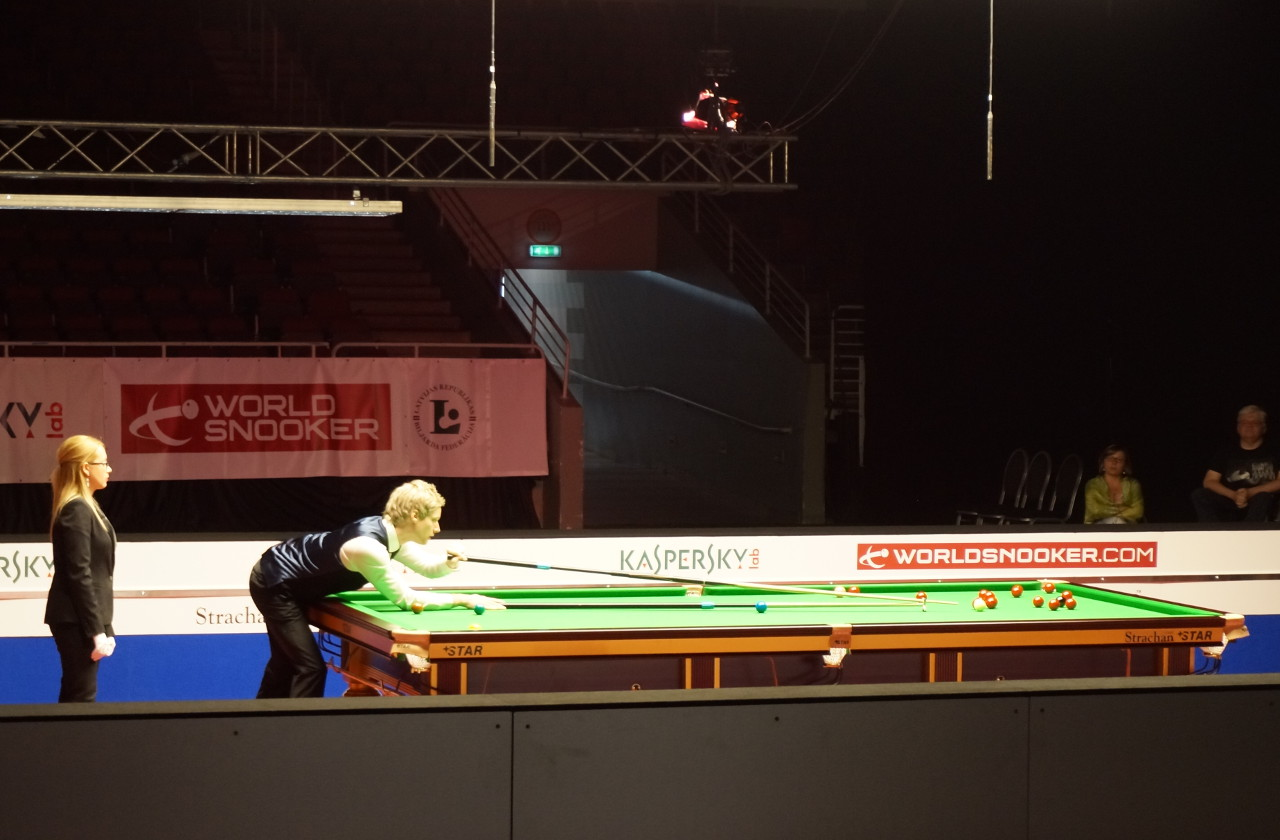 snooker-2