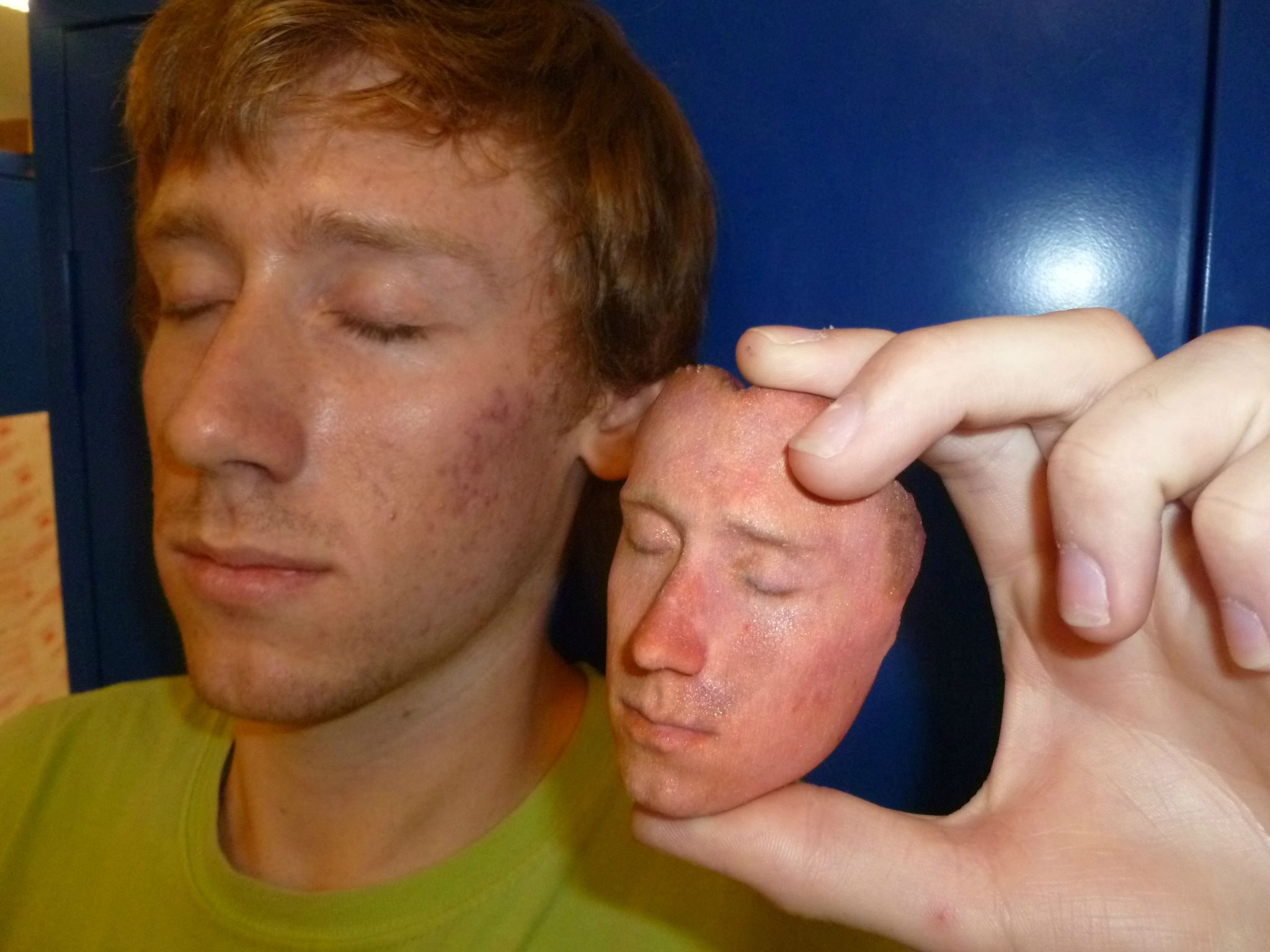 3d-printed-face