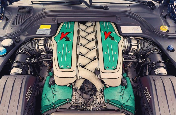 under-the-hood-featured