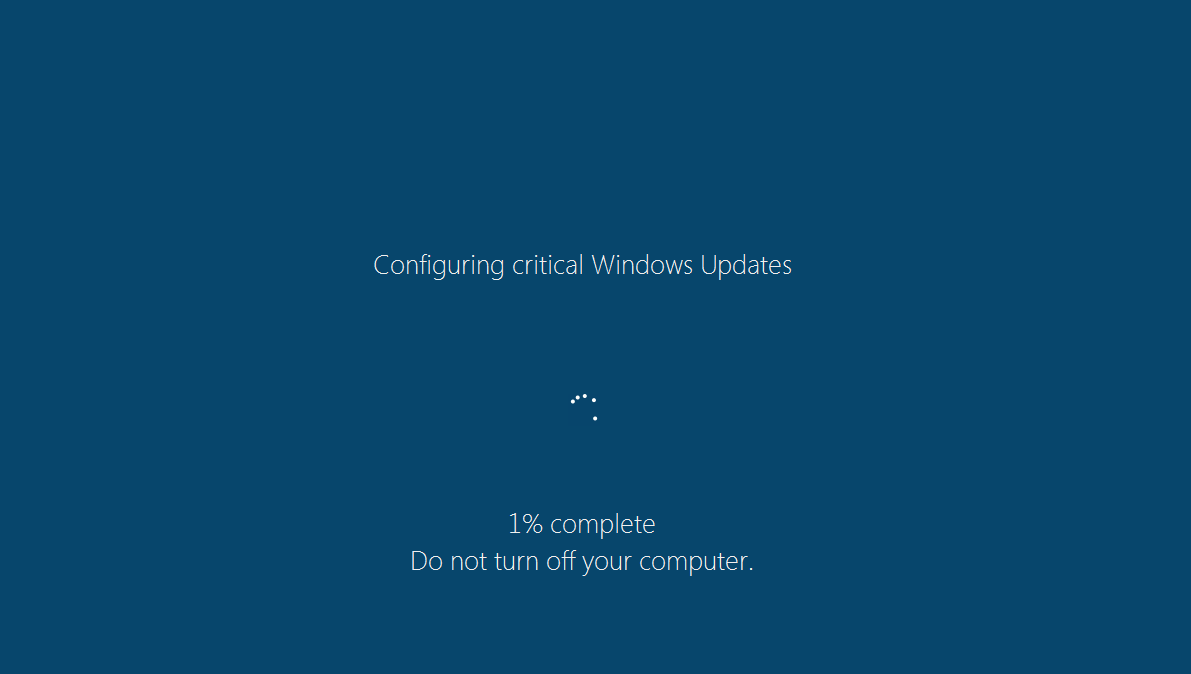 windows-update-screen