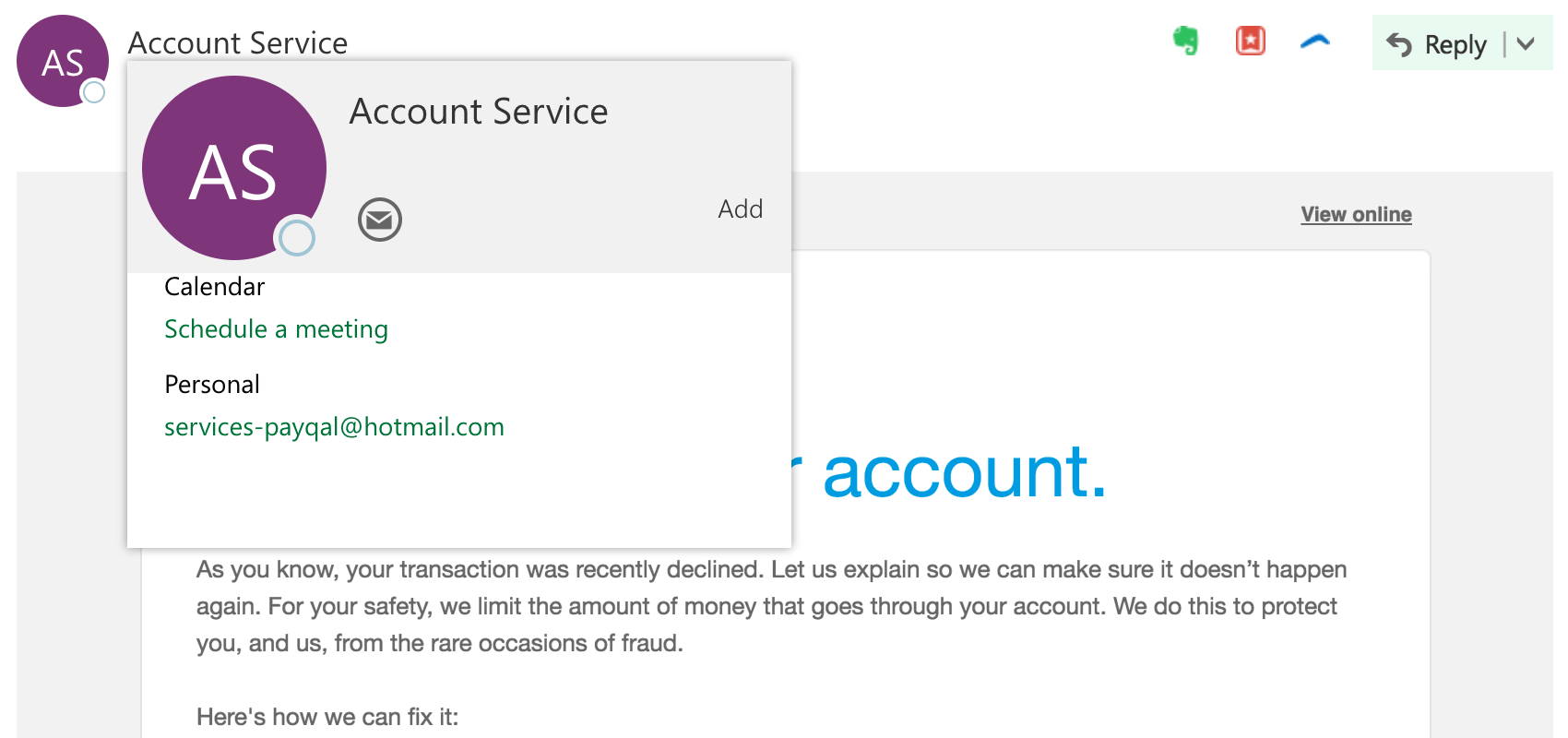 paypal-phishing-email