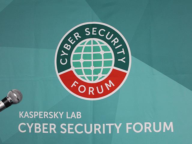 cybersec-forum-featured