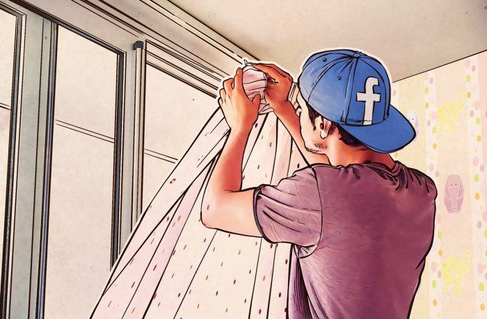 facebook-privacy-settings-featured