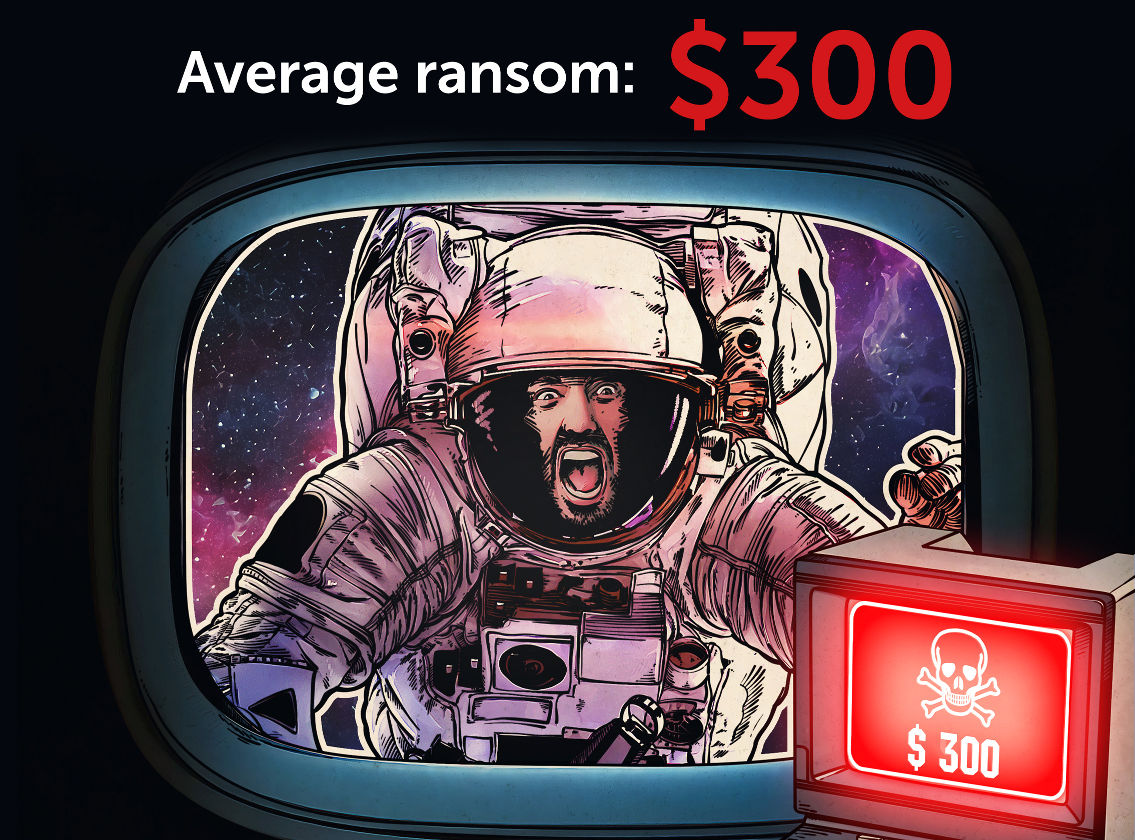 average-ransom-300-en