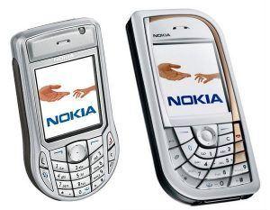 Nokia66307610