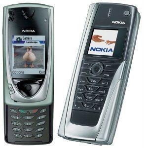 Nokia76509500