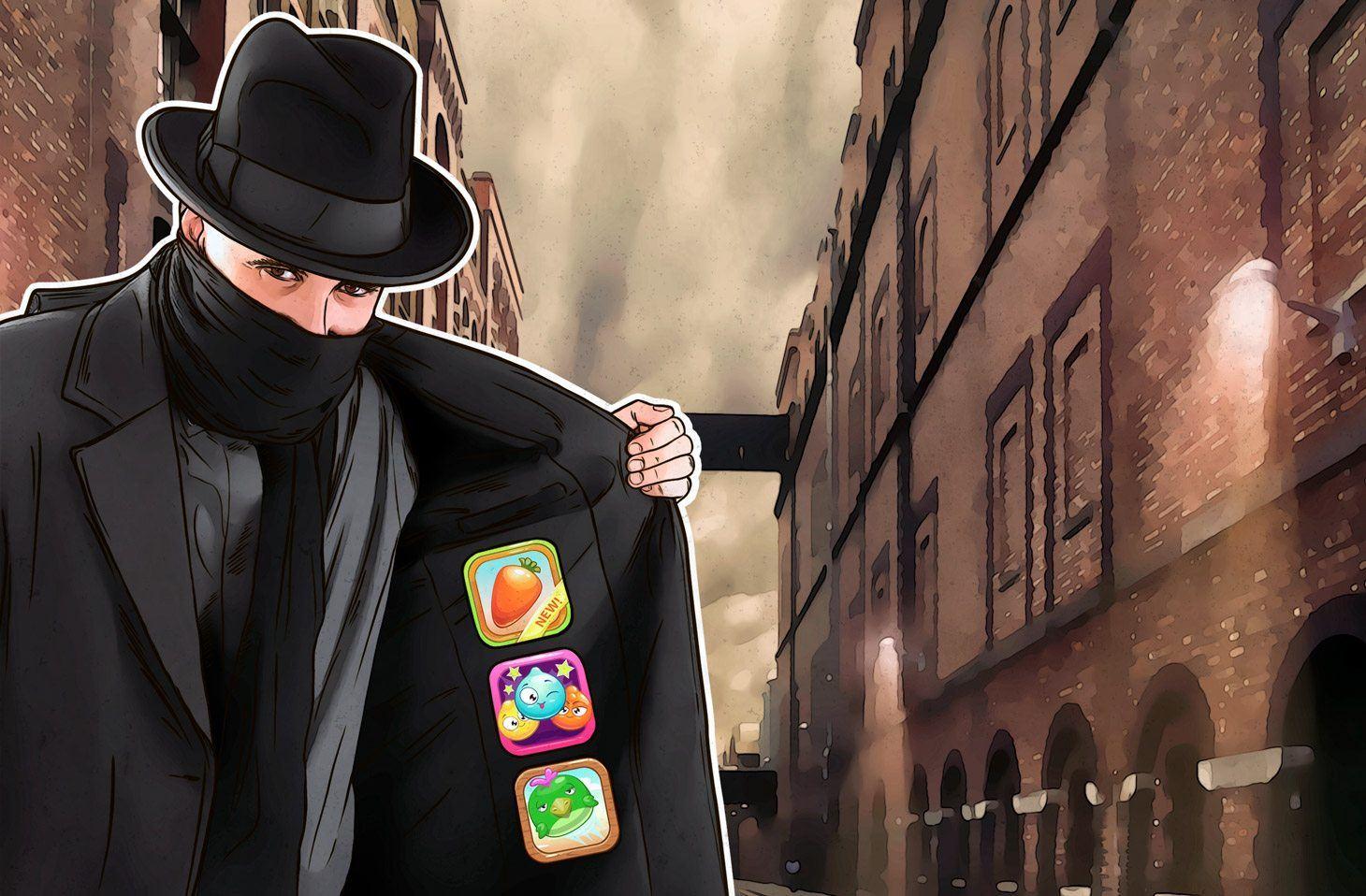 徹底解説:Android 8.0でのアプリの権限