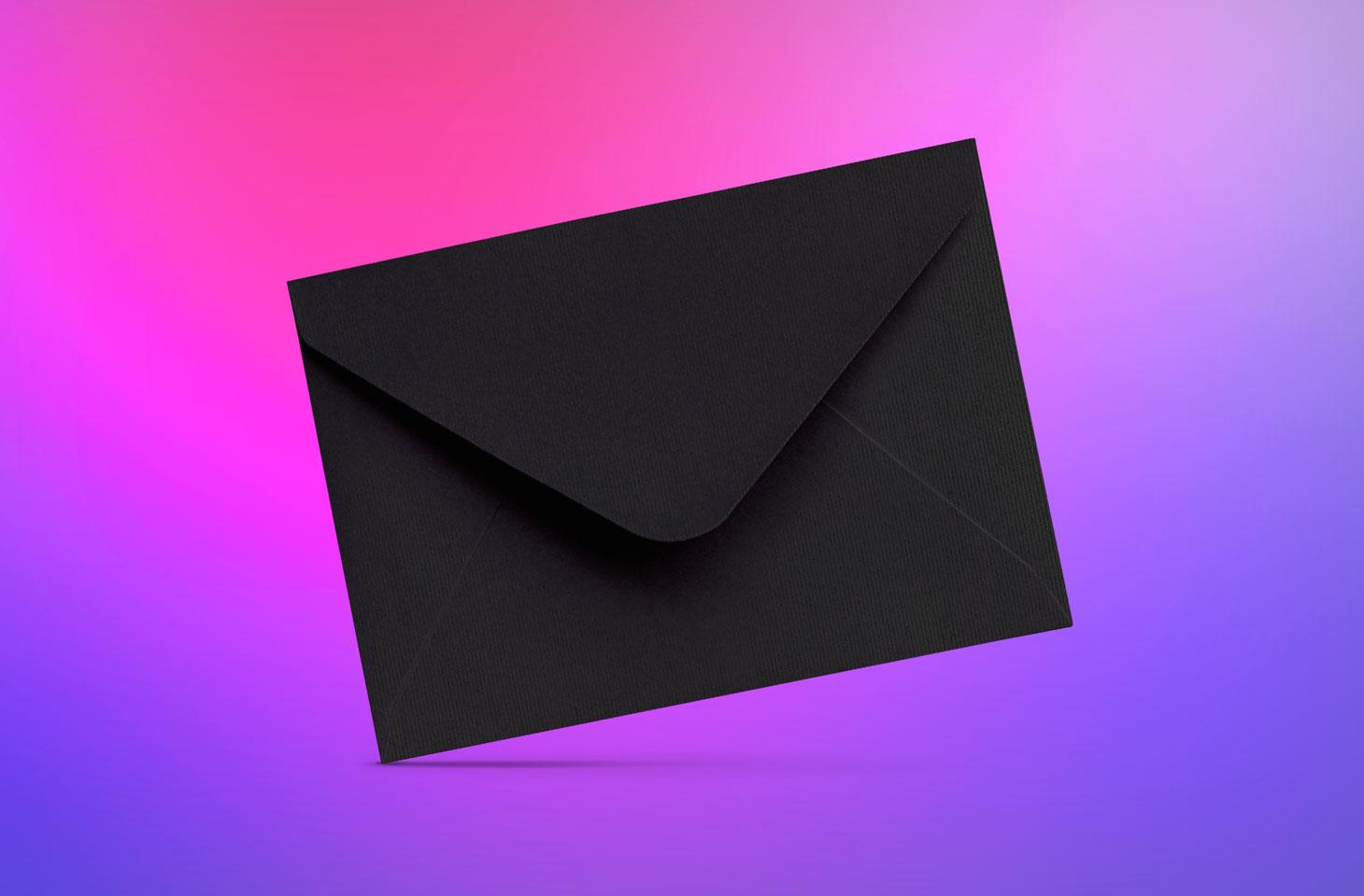ビジネスメール詐欺(BEC)に対処する方法