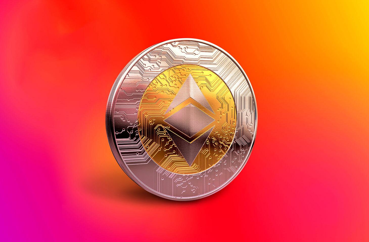 Discordでの仮想通貨詐欺 | カスペルスキー公式ブログ