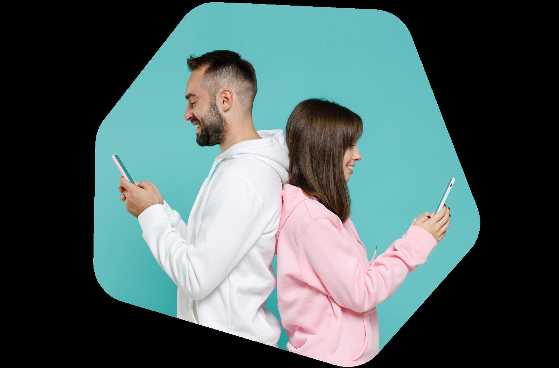 マッチングアプリのセキュリティとプライバシー:2021年版   カスペルスキー公式ブログ