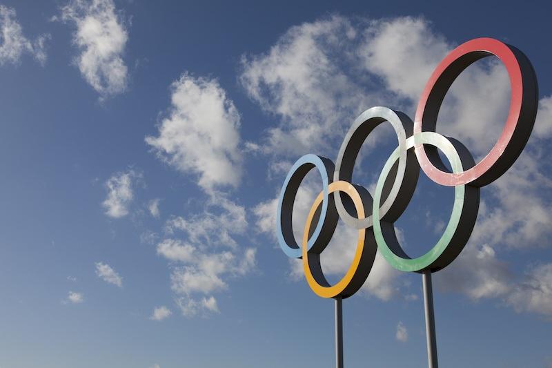 オリンピックに便乗するオンライン詐欺   カスペルスキー公式ブログ