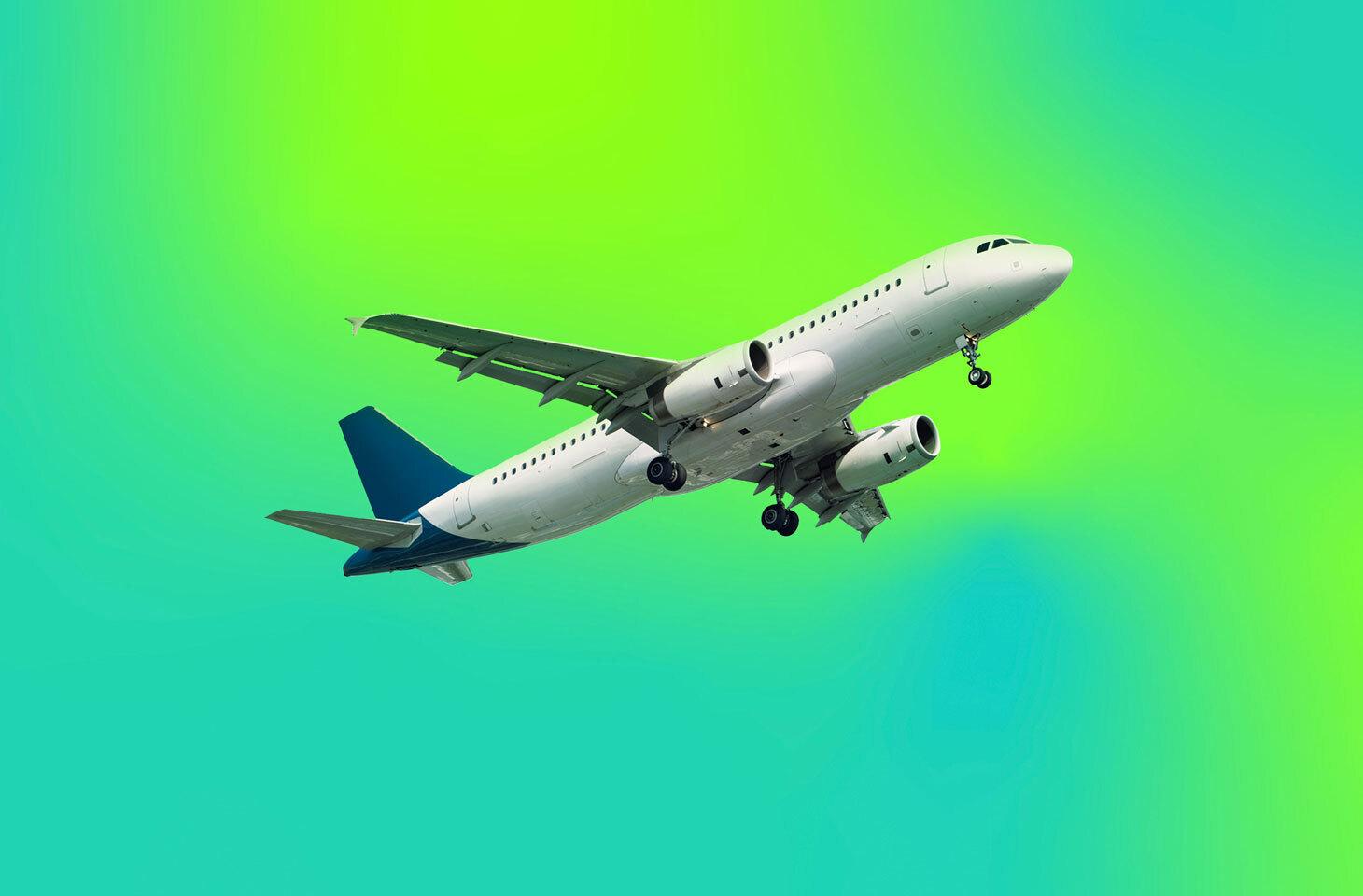 空港をサイバーインシデントから守る | カスペルスキー公式ブログ