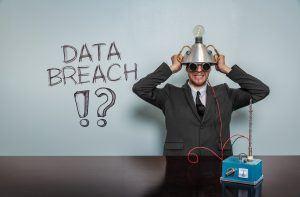 Maak korte metten met je achtervolgingsparanoia: Wees cyberslim!