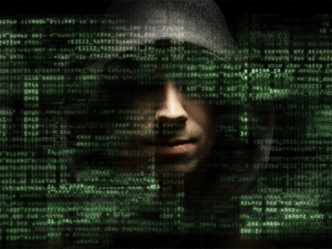De gelegenheid maakt de (cyber)dief
