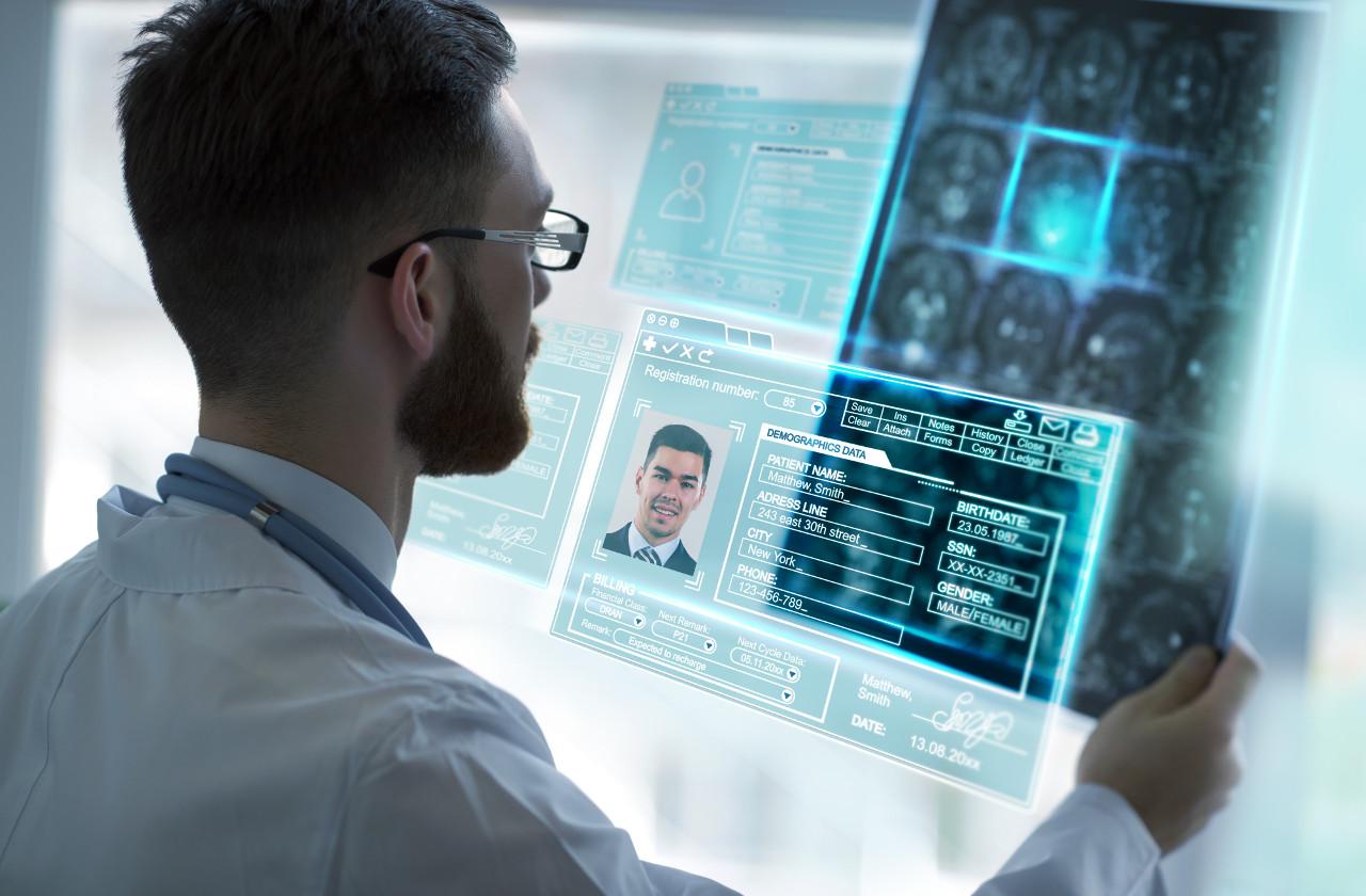 Biochips: verzet, vrees, twijfel en gezondheid