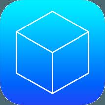 FreeOTP door Red Hat authenticator app