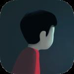 INSIDE: een stijlbewuste quest van Playdead